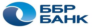 Банк ББР